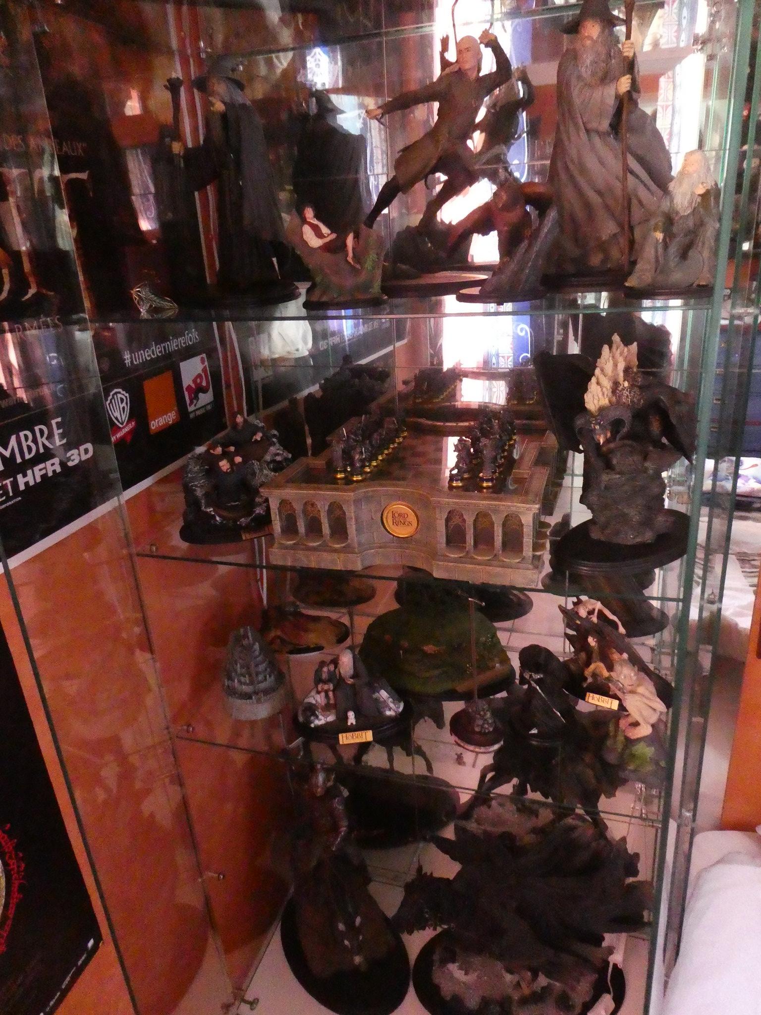 Collection Yvdir (LOTR / Marvel) 49765449743_bddcce8856_k