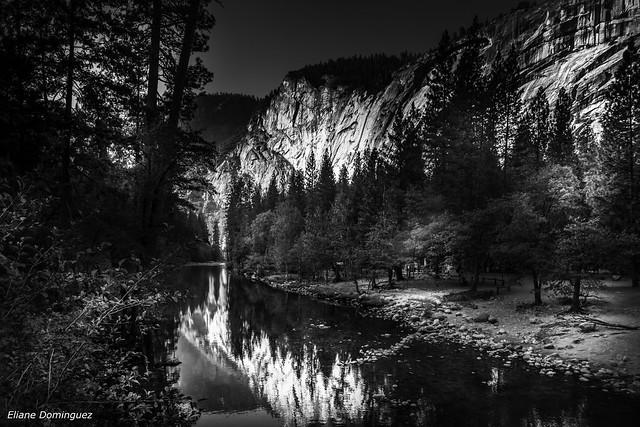 14102019-Yosemite National Park  _DSC-7702-Modifier
