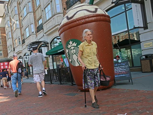 BostonBigFrappuccino