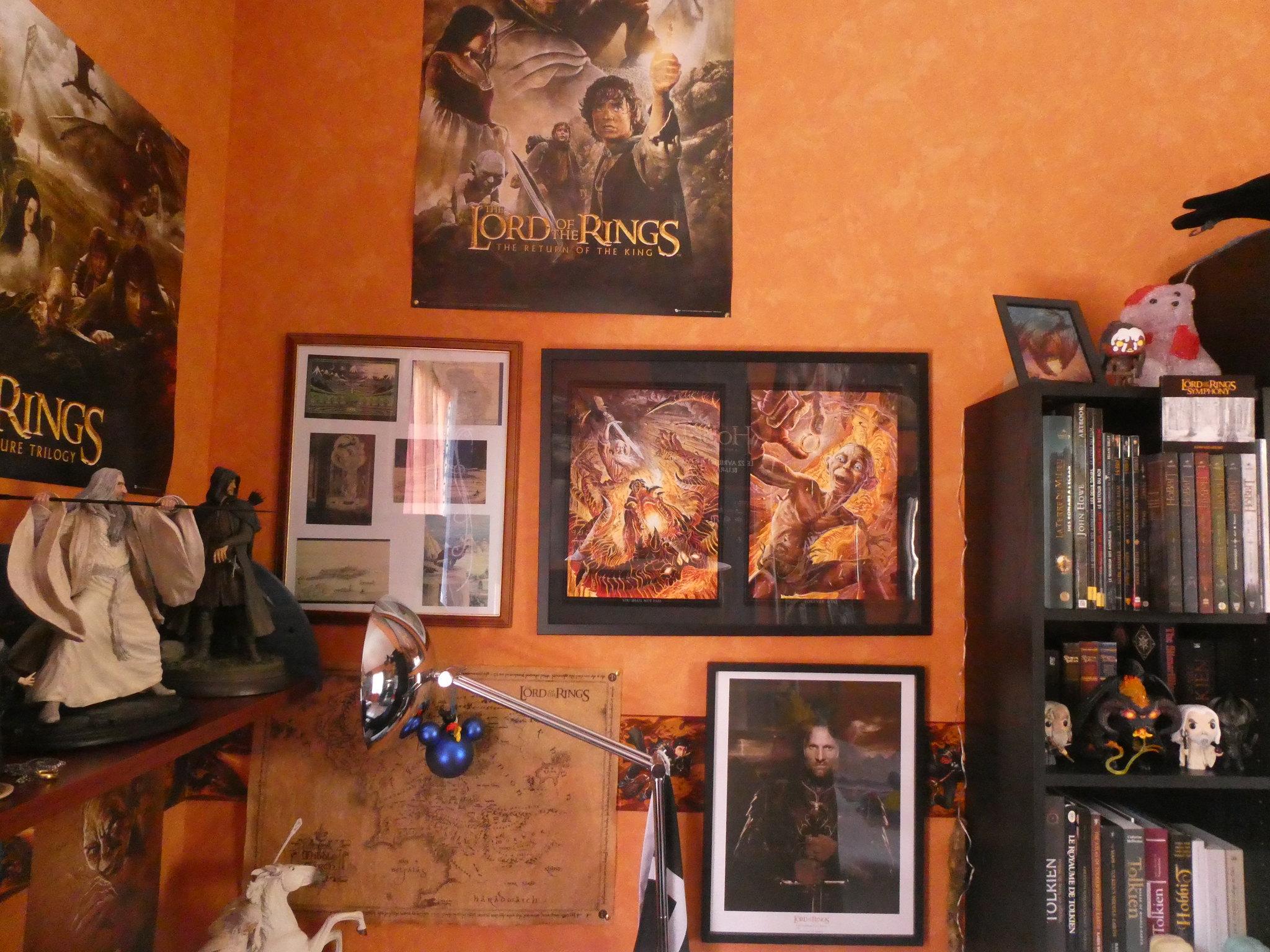 Collection Yvdir (LOTR / Marvel) 49766055507_ae9692b260_k