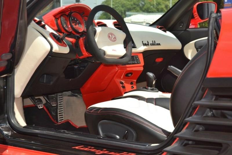 Porsche-Boxster-Supra-10