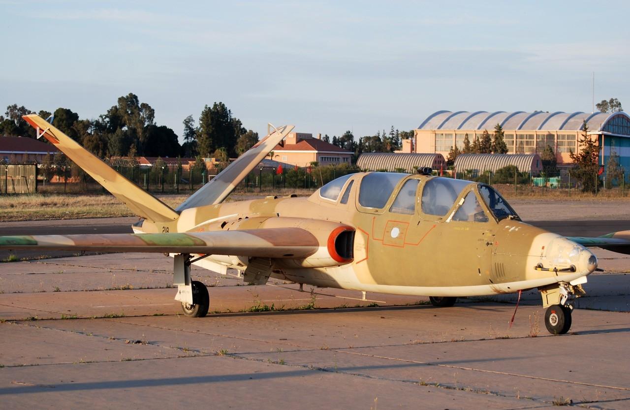 FRA: Photos anciens avions des FRA - Page 13 49767075542_98562e78c8_o_d