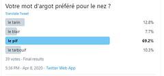 sondage12