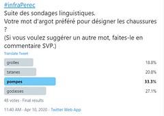sondage14