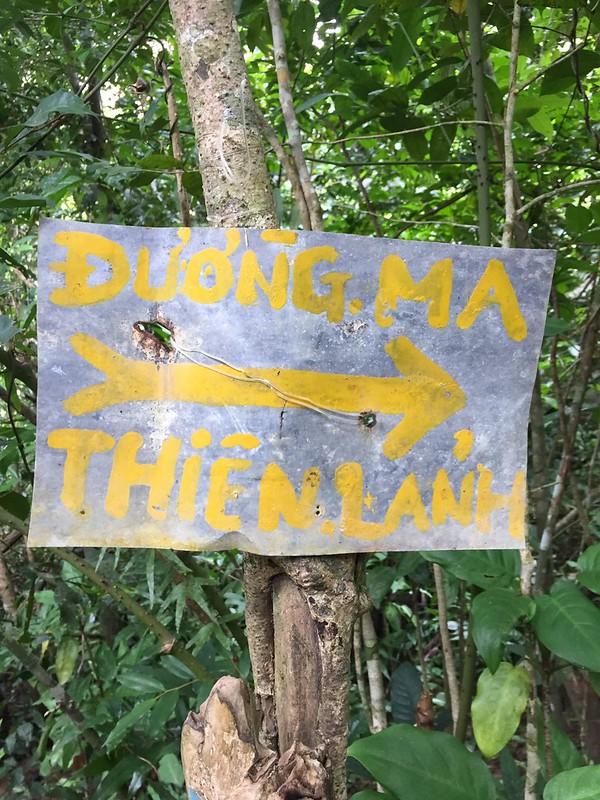 Phượt Hot - Phượt đảo Hòn Sơn chinh phục Ma Thiên Lãnh (17)