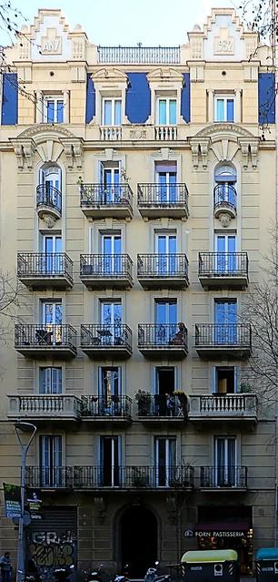 Barcelona - Sardenya 357 a
