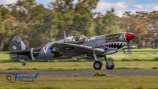 Temora Aviation Museum  Sept 2015-9721.jpg