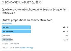 sondage8