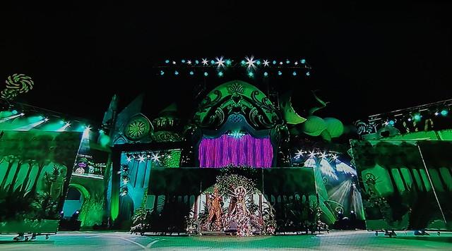 Carnaval Gala Drag Queen 2020 Las Palmas de Gran Canaria 67