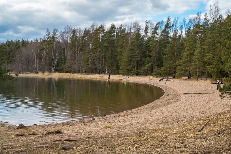 Störsvik, Siuntio (9)
