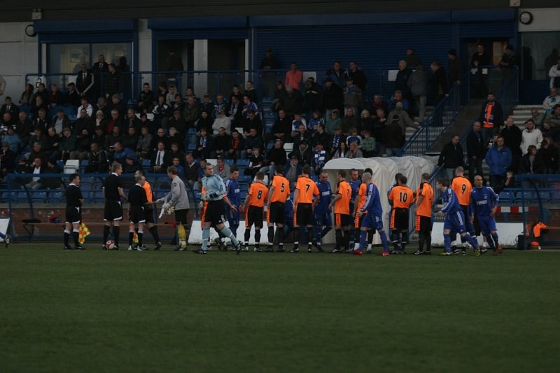 13-04-2010 Curzon Ashton 0-5 Halifax Town 1 Coming Out
