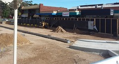 Walker Place Redevelopment 2020 (3)