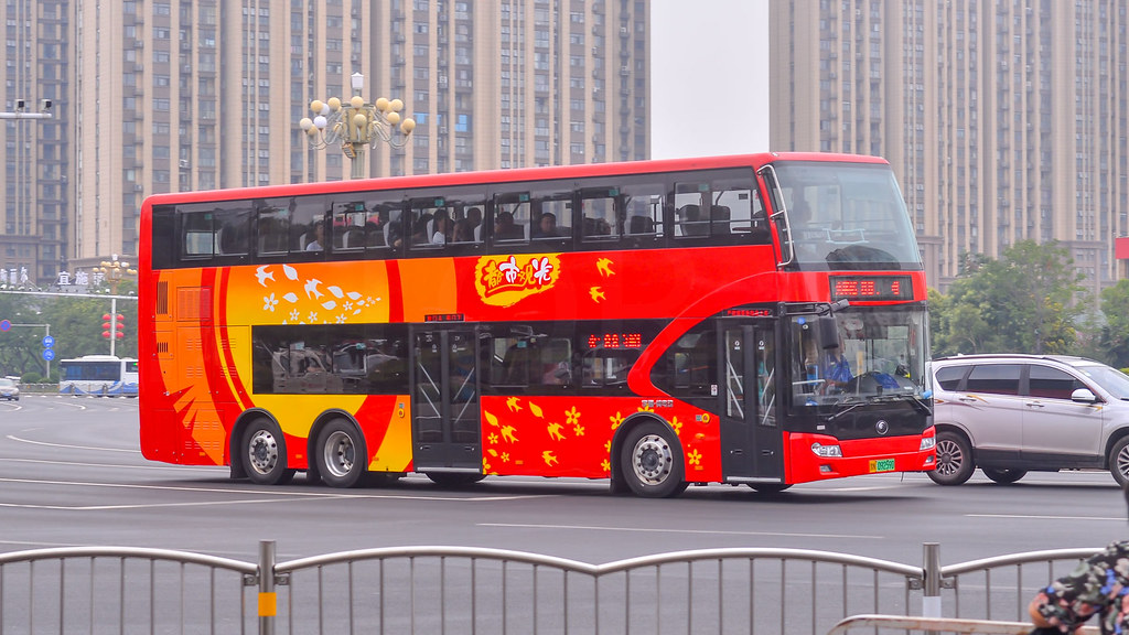 N09259D_88R_Shangqiu