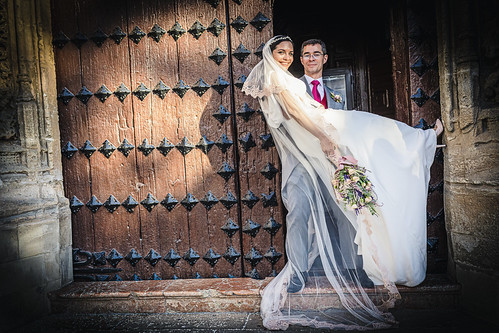 boda sandra y jose ramón_0292