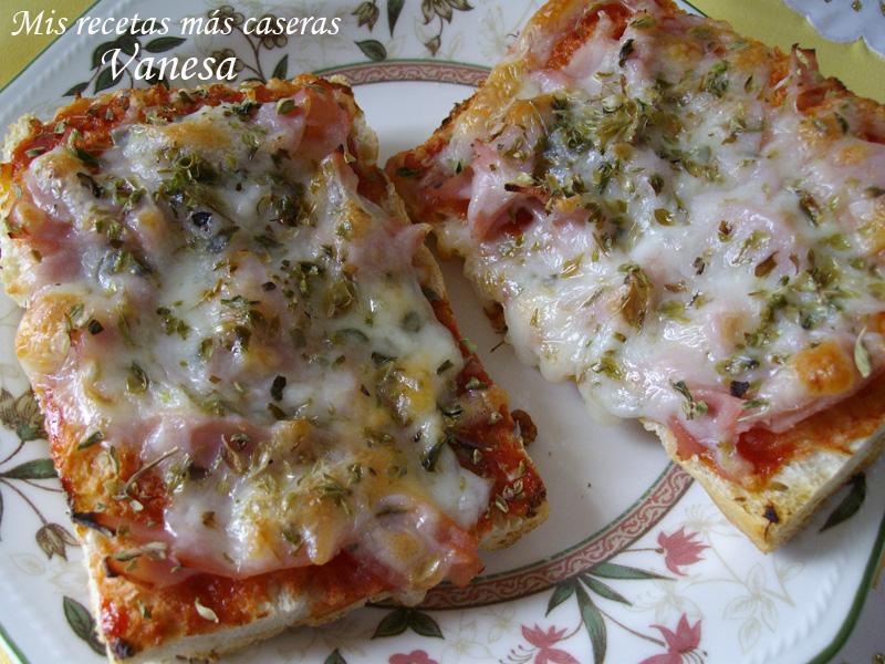 PanPizza01