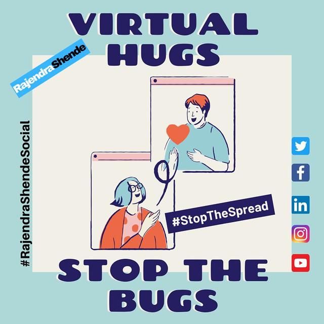 RSS Hugs