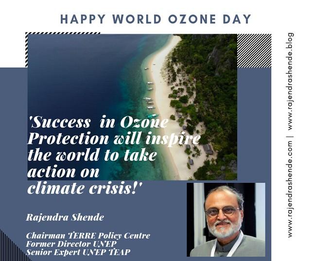 Ozone Day (1)