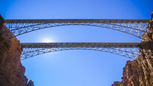 ADOTKids - Bridges