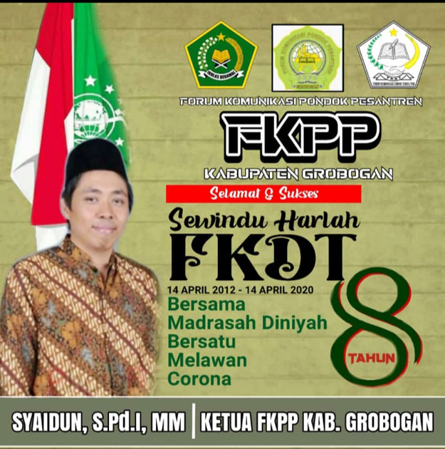 FKPP-Grobogan