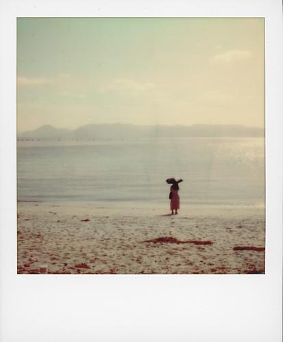 Naoshima Island, Japan
