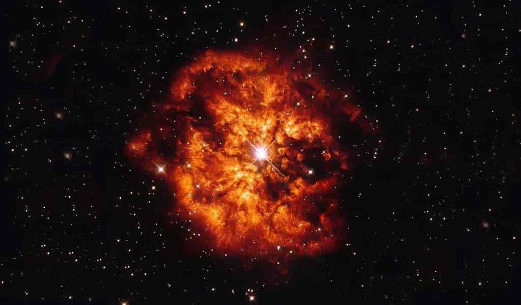 la-plus-puissante-supernova-de-tous-les-temps