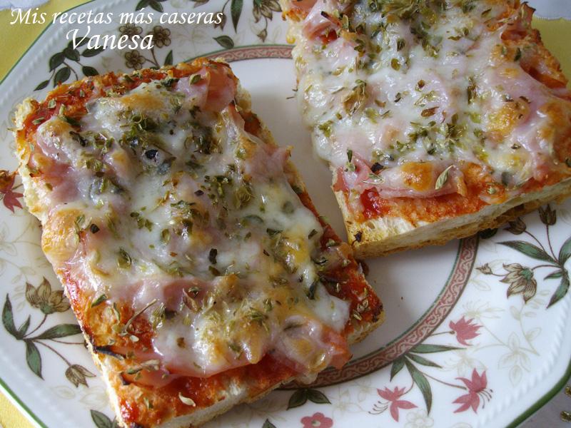 PanPizza03