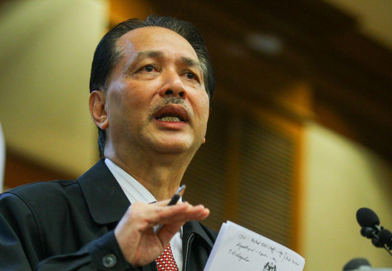 Medical Fair Asia postponed to Decembery
