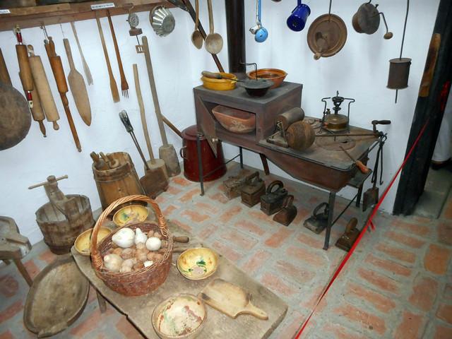 muzej hleba00