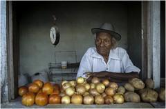 Guatemala (kodachrome)