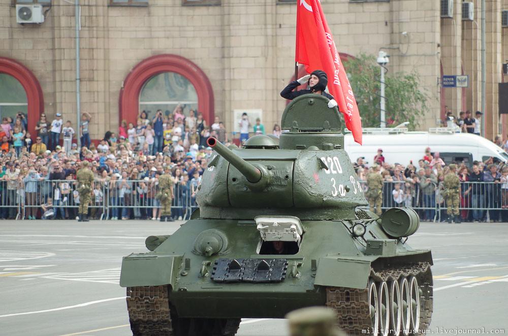 9 мая 2019 г. в Волгограде-87
