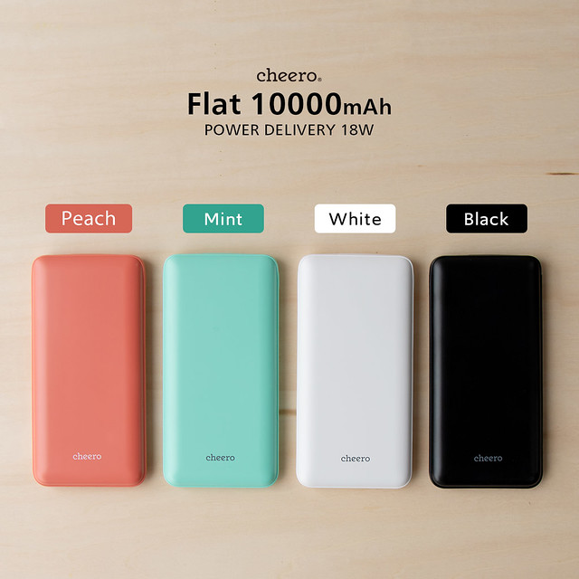 112_Flat_10000_common_amazon08