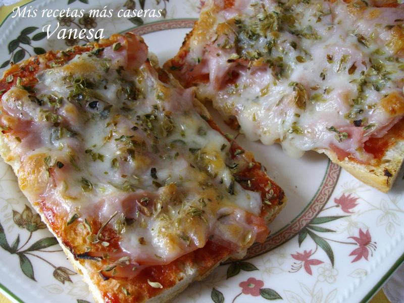 PanPizza00