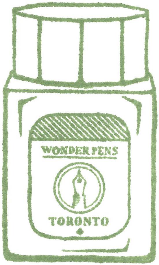 49769526813 77b3094e19 o - Wonder Pens Blotting Paper