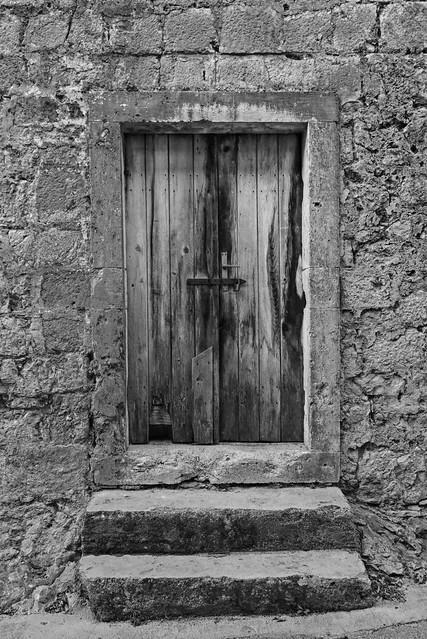 Doorwway