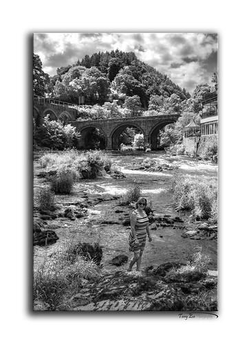 ngc river rapids wales