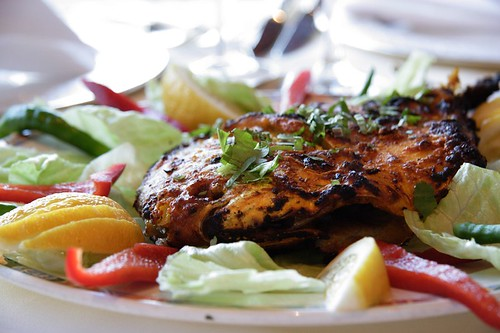Is The Dukan Diet 4 Phases Any Good?