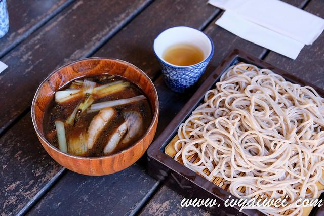 Kawakami An (7)