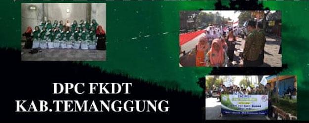 DPC-FKDT-Temanggung
