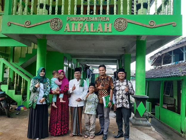 PPTI-Al-Falah-Salatiga