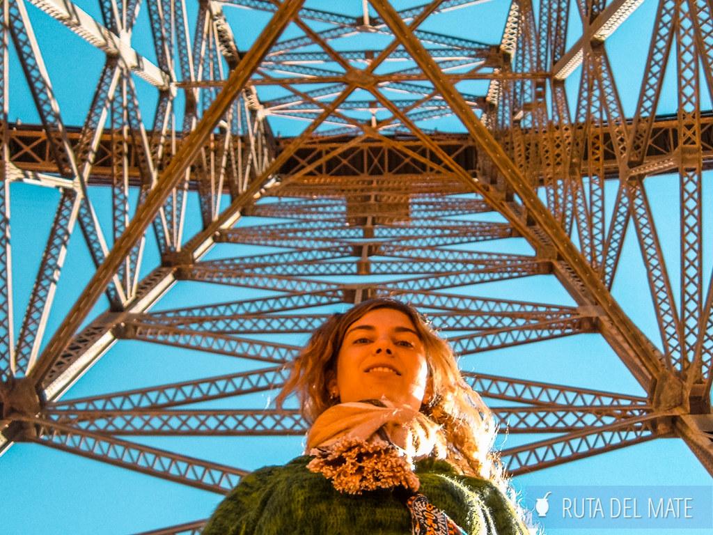 Viaducto la Polvorilla, Que ver en los alrededores de Salta