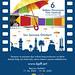 Balkan Panorama Film Festivali