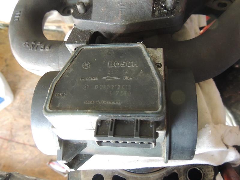DSCN1352
