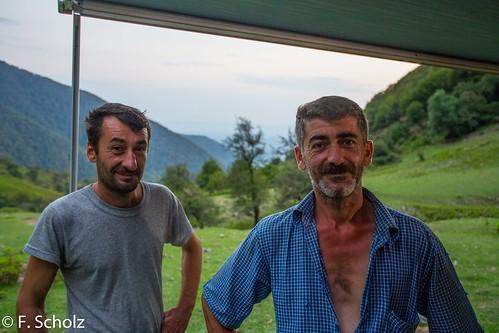 kötüklü zaqatala aserbaidschan overlanding overland silkroad vwlt vw vw4x4 vwbully vwbus vanlife travel vwlt4x4 reisen roadtrip offroad allradwohnmobil campervan camperliving camping homeiswhereiparkit