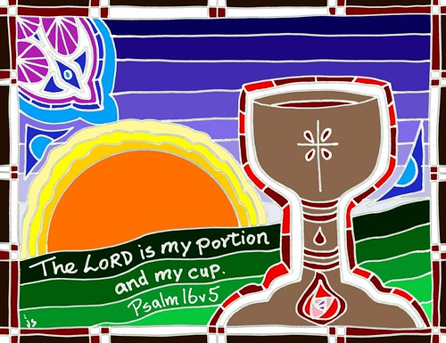 Easter01-Psalm16col