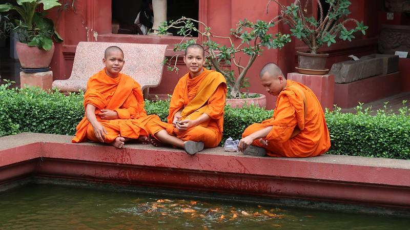 CAMBODIA, February 2020