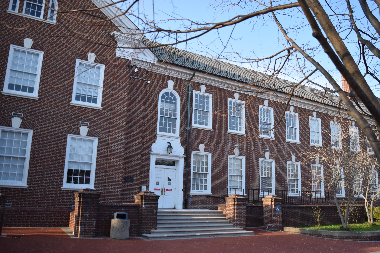 Delaware legislature considers eliminating university FOIA exemption