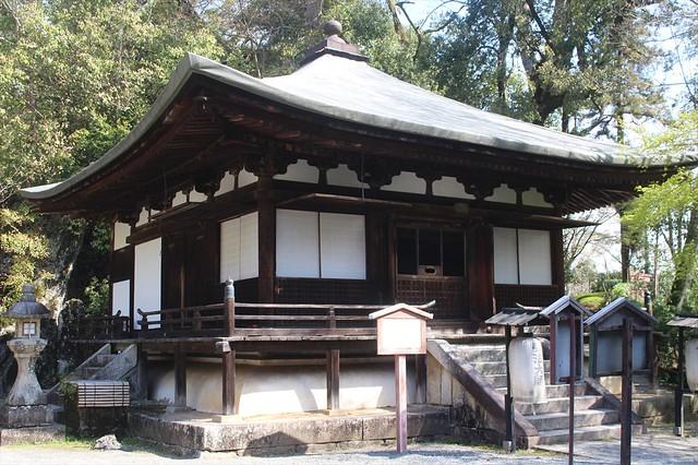 ishiyamadera004