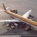 PH-DEM McDonnell Douglas DC-8-63 46141 1979
