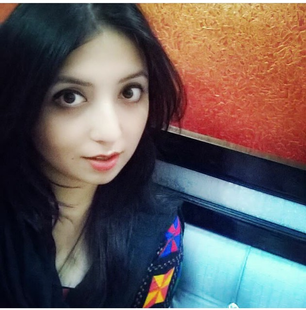 City Series – Ifrah Rehman in Delhi, We the Isolationists (190th Corona Diary)