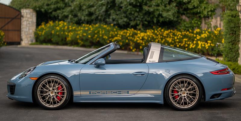 porsche-911-targa-4s-design-edition (5)